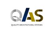 Logo QAS_RGB144.png