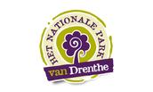 Logo Het nationale park van Drenthe_RGB1