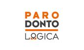 Logo Parodontologica_RGB144.png