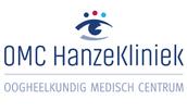 Logo OMC HanzeKliniek_RGB144.png