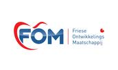 Logo Friese Ontwikkelings Maatschappij_R