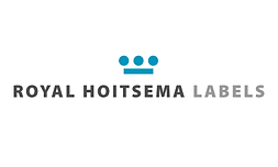 Logo Royal Hoitsema Labels_RGB144.png