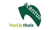 Logo Acantus_RGB144.png