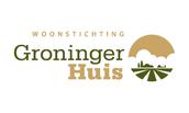 Logo Woonstichting Groninger Huis_RGB144