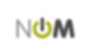 Logo NOM_RGB144.png