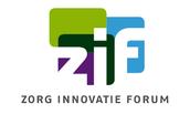 Logo Zorginnovatie Forum_RGB144.png