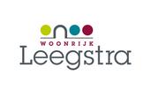 Logo Woonrijk Leegstra_RGB144.png
