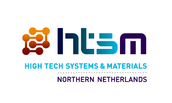 Logo HTSM-NN_RGB144.png
