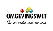 Logo Omgevingswet_RGB144.png