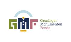 Logo Groninger Monumenten Fonds_RGB144.p