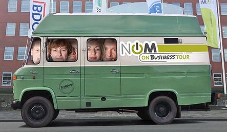 NOMop de Businesstour_RGB144.jpg