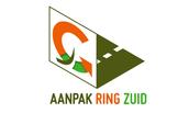 Logo Aanpak Ring Zuid_RGB144.png