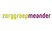Logo Zorggroep meander_RGB144.png