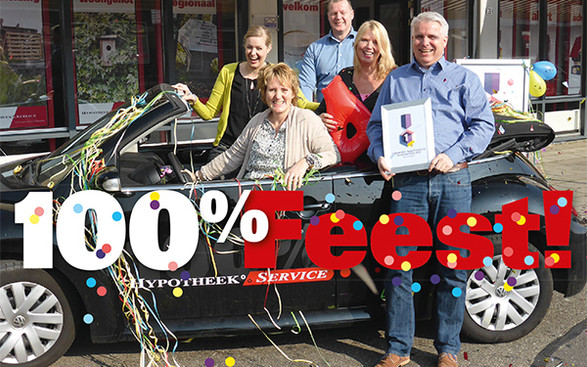 Hypotheekservice_100%-feest!.jpg
