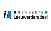 Logo Gemeente Leeuwarderadeel_RGB144.png