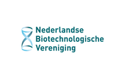 Logo Nederlandse Biotechnologische Veren