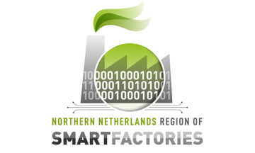 Logo NN-Region of Smart Factories_RGB144