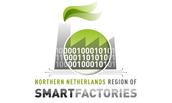 Logo NN-Region of Smart Factories_RGB144