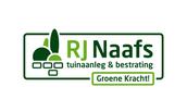 Logo RJ Naafs_RGB144.png