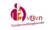 Logo Kinderverpleegkunde_RGB144.png