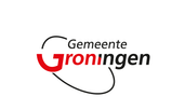 Logo Gemeente Groningen_RGB144.png