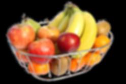 Fruitschaal met schaduw_RGB144.png