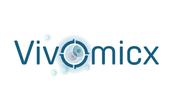 Logo Vivomicx_RGB144.png