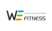 Logo Wefitness_RGB144.png