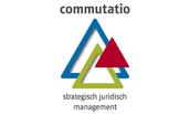 Logo Commutatio_RGB144.png