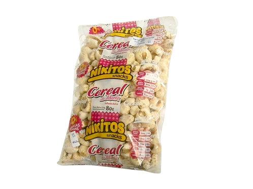 Cereal De Maiz