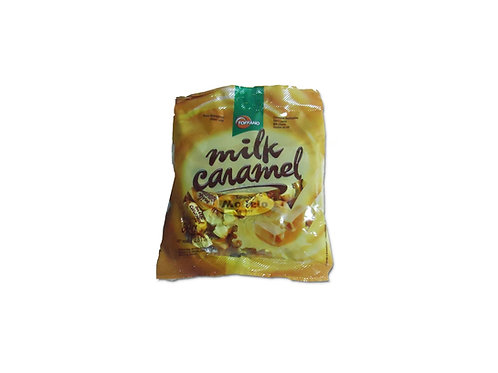 Caramelos De Leche De BRASIL