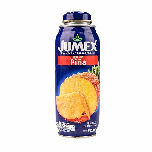 JUGO JUMEX X 500 ML ANANA