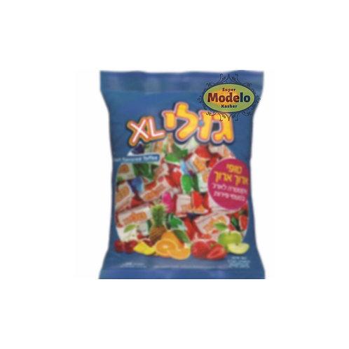 Caramelos Masticables XL