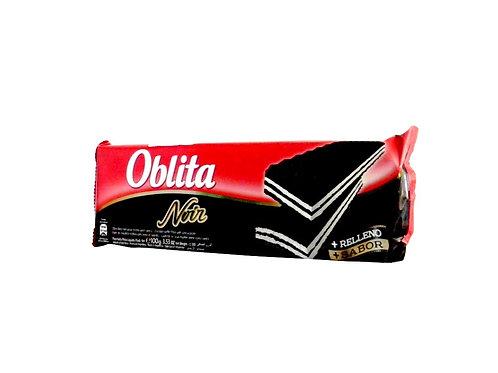 Oblea Sabor Noir