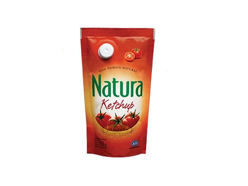 Ketchup Natura x 230 gr