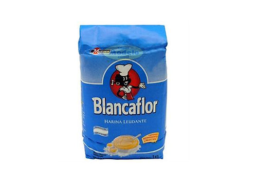 Harina Blancaflor x 1 kilo