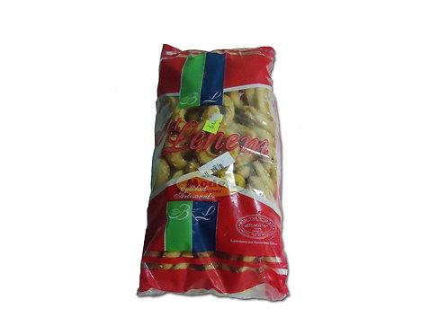 Roscas De La Queseria x 400 gr