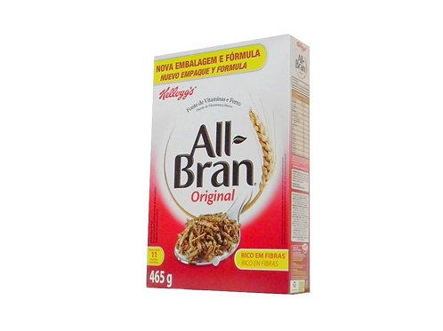 All Bran Kellogs