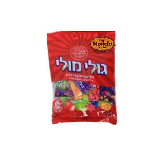 Caramelos Guly muly