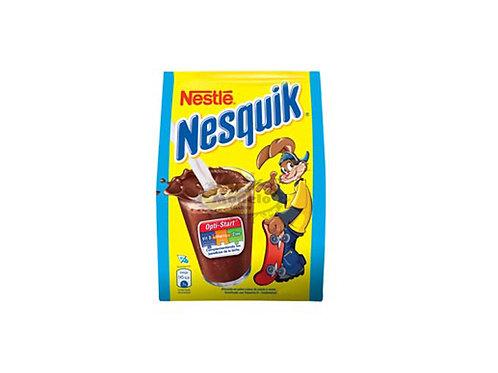 Cacao Nesquik x 360 gr
