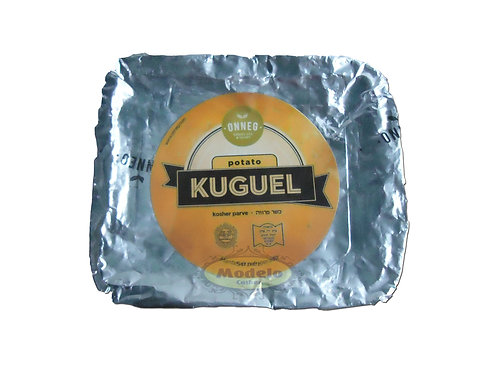 Potato Kuguel