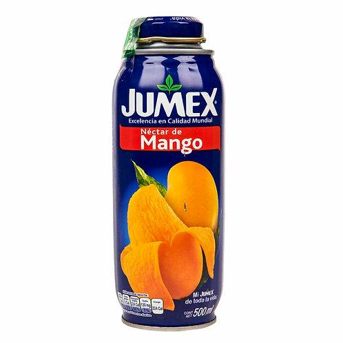 JUGO JUMEX X 500 ML MANGO