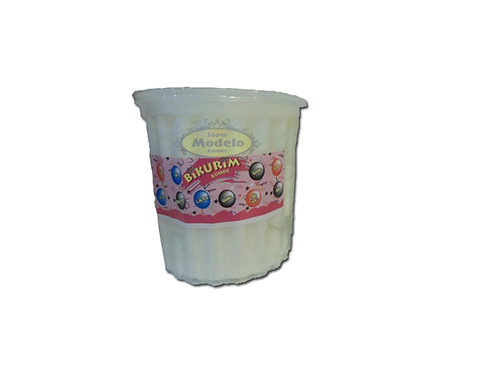 Margarina Bikurim x 200 gr