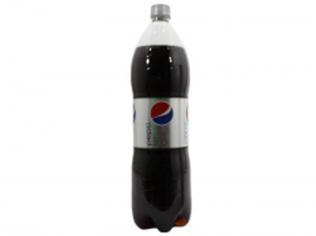 Pepsi Cola Ligth x 1.5 L