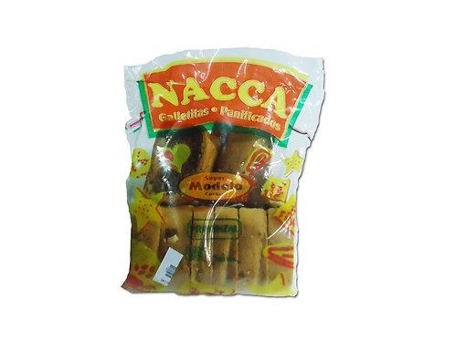 Komish De Nacca x 200 gr