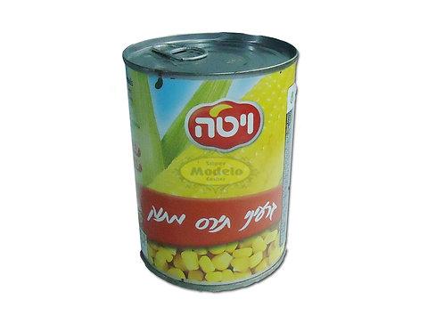 Choclo Dulce VITA Israeli