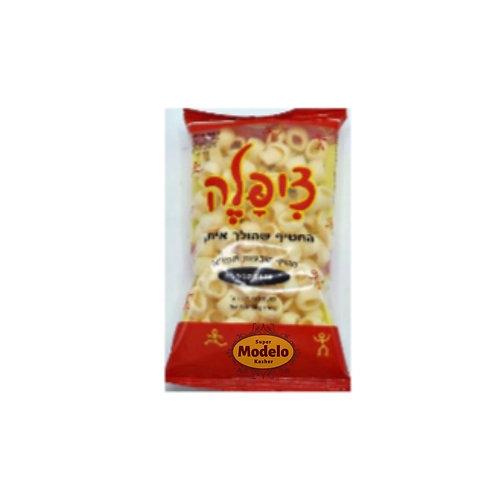 Chipaleh sabor clásico