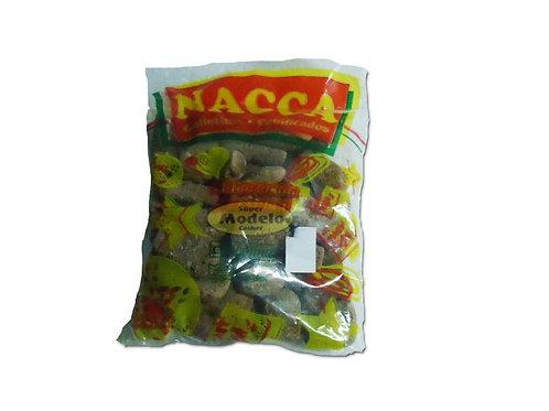 Roscas De Nacca x 200 gr