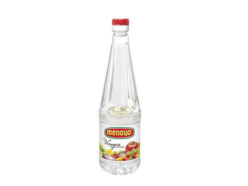 Vinagre Menoyo x 500 ml
