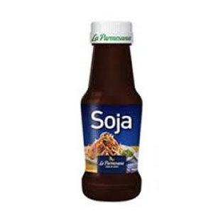 Salsa De Soja Light La Parmesana